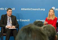 Agnia Grigas Atlantic Council