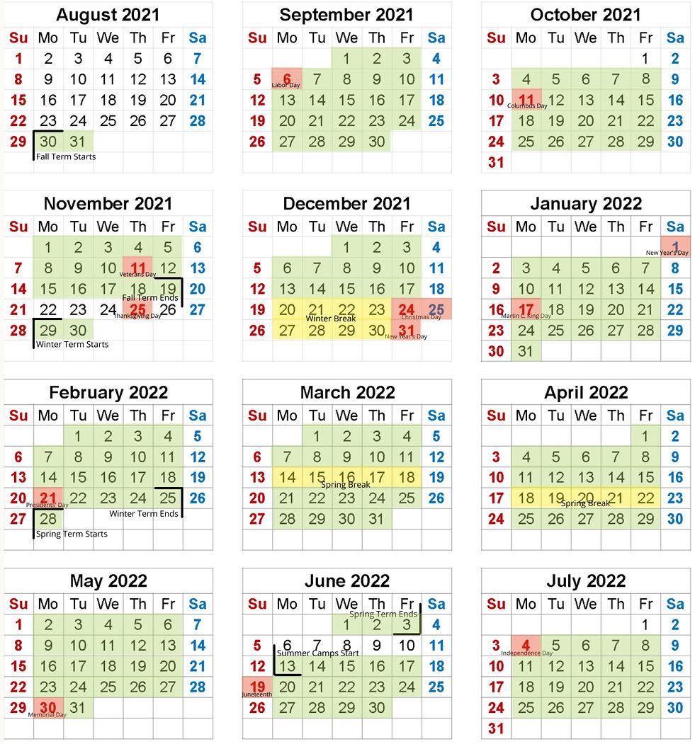 School Calendar 2021 - 2022_edited.jpg