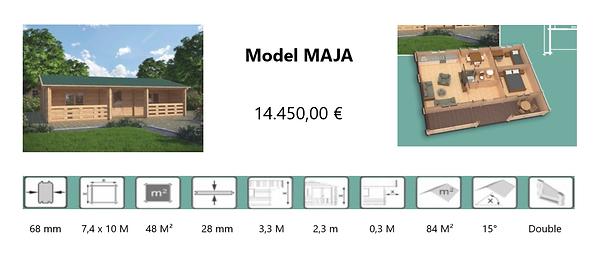 Model MAJA.png
