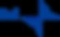 RAI_logo.png