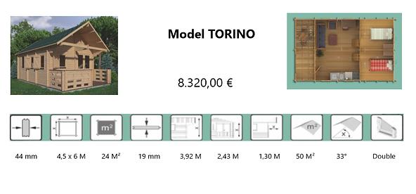 model TORINO.png