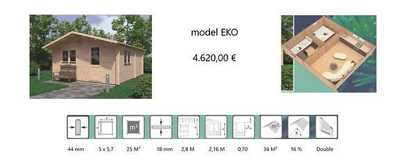 model EKO.jpg