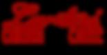 Logo Lanteri.png