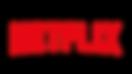 Netflix logo ok.png