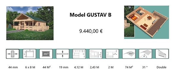 Model GUSTAVE B.png