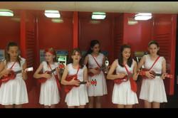 toy choir 2