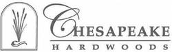 chesapeake_hardwood