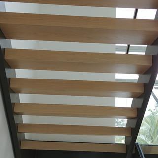 White Oak Floating Staircase 2.jpg