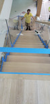 Custom Staircase Solutions
