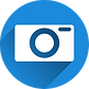 camera-1085705_1280.png