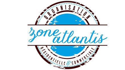 Zone atlantis_coul.jpg