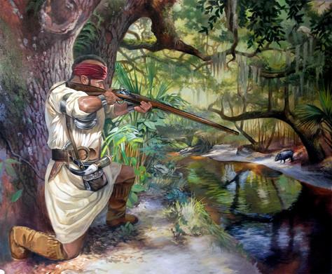 Seminole1_sm.jpg