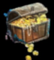 Treasure1.png