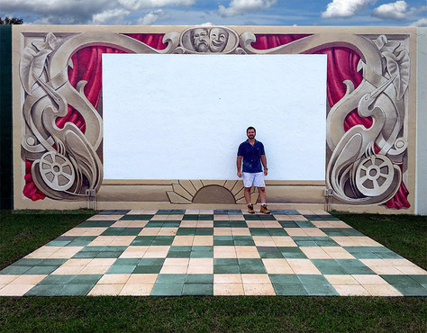 1-51-outdoor_movie_screen_mural_by_keith