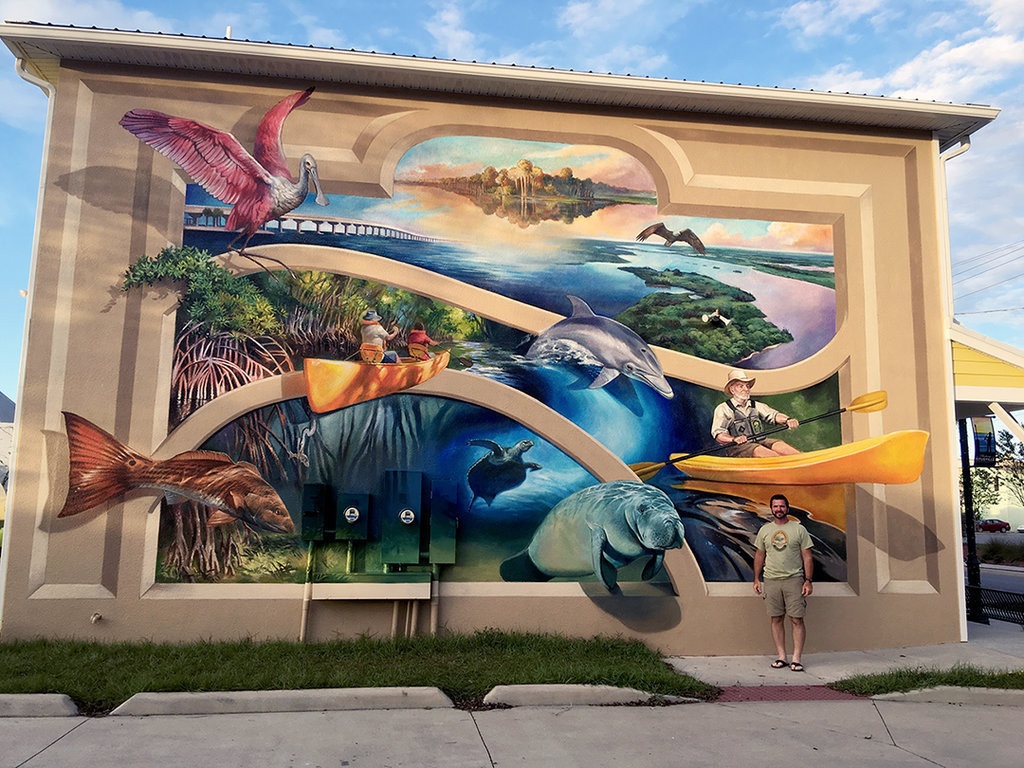 83-25-titusville_fl_wall_mural_by_keithg