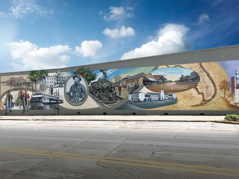 Titusville_mural2.jpg