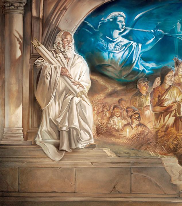 Prophet1.jpg