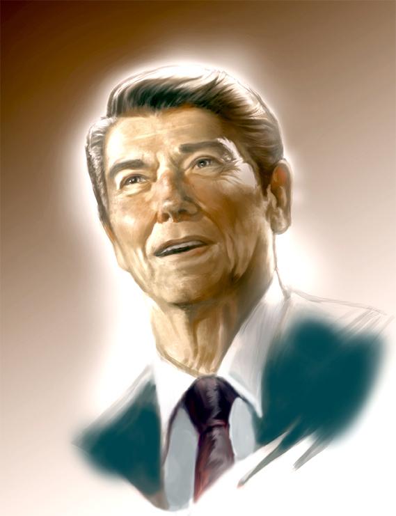 006-031-Reagan