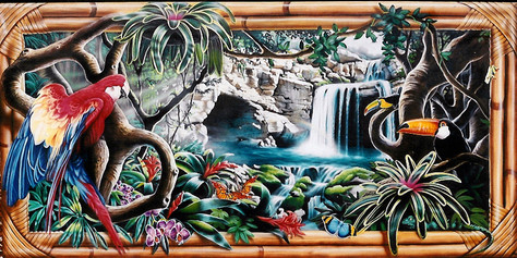 80-74-jungle1.psd.jpg