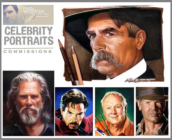 celebrity portraitssm .jpg