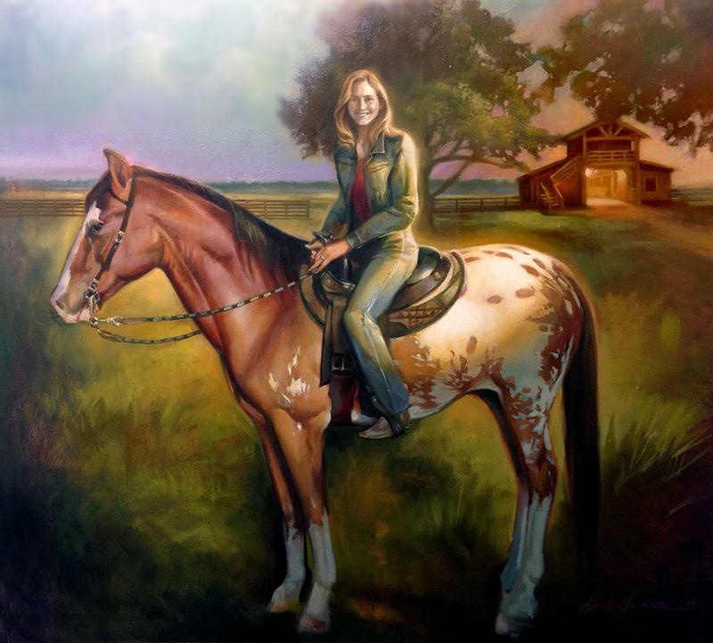 074-14-horsegrubb2