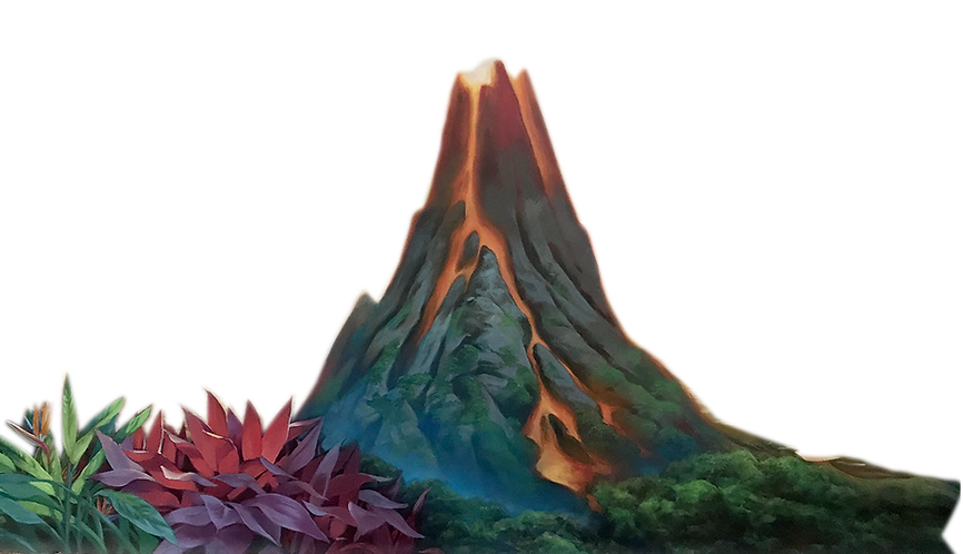 Volcano_alpha.png