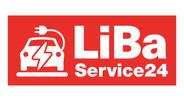 LiBaService24.jpg