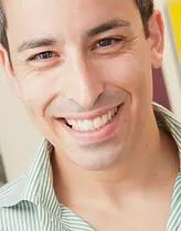 Nuno Amaro.webp
