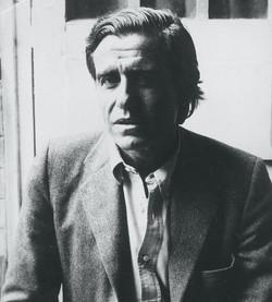 Constantin Byzantios
