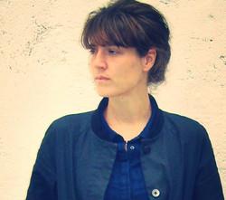 Mathilde Denize