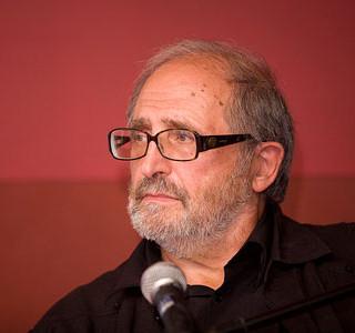 Jean Serroy