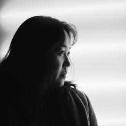 Chiharu Shiota