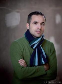 Giovanni Ozzola