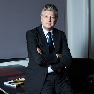 François Tajan