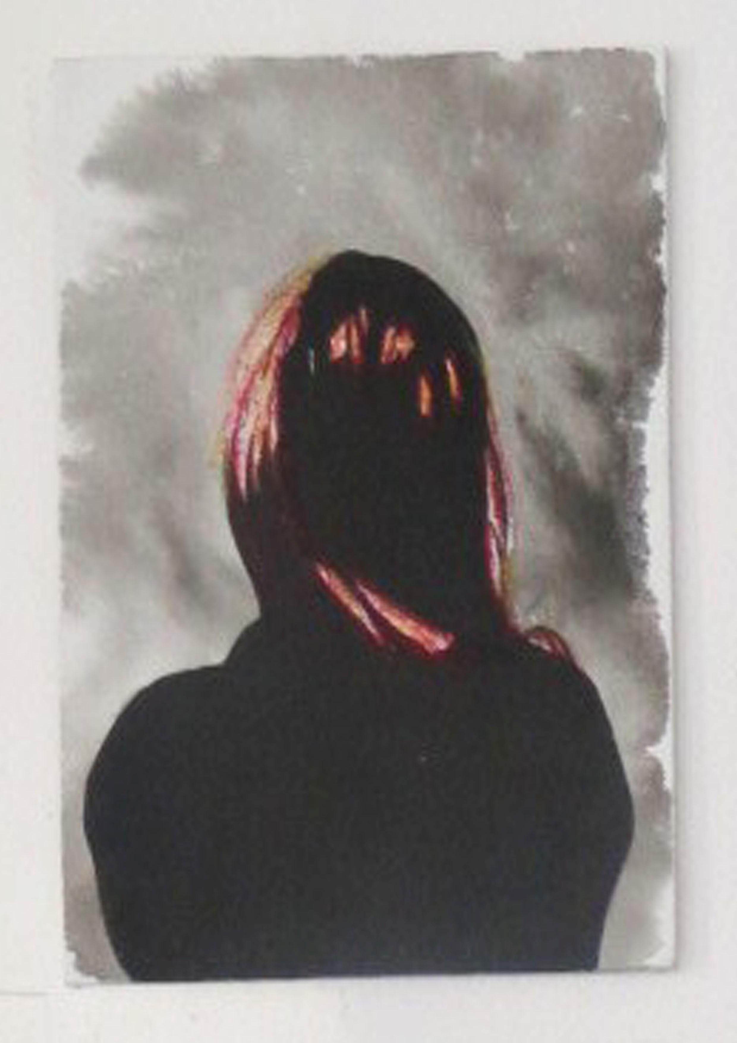 Evanne Souchette