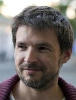 Sébastien Vonier