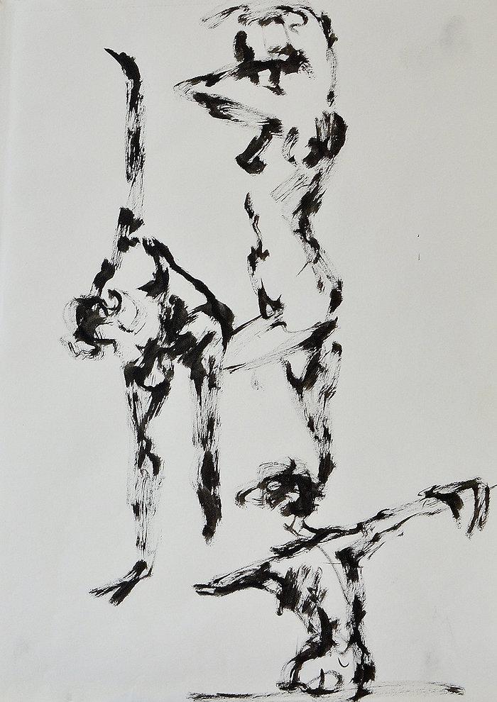 IX - Encre, noir.JPG