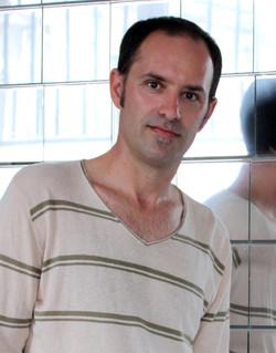 Laurent Valera