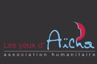 Concert caritatif les Yeux d'Aïcha