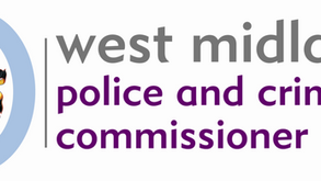 Police and Crime Plan Consultation 2021