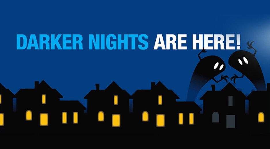 darker nights banner.jpg