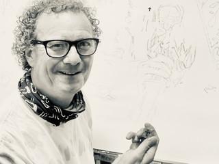 Kirk Andrews Art - Charcoal & Ink  Rock Icons (2).jpg