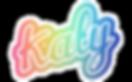LYBB_Katy.png