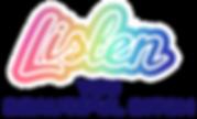 LYBB-Logo_inline.png