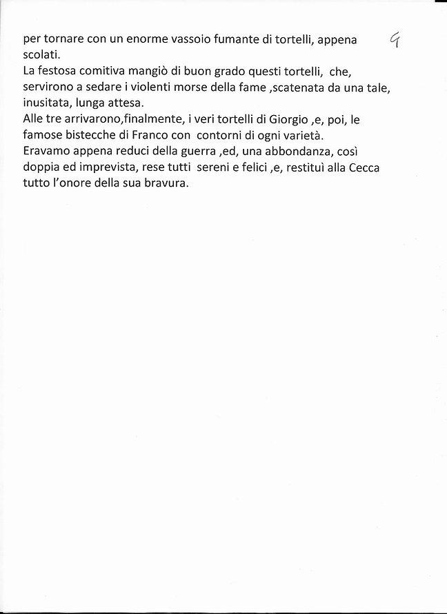 Scansione 2020-6-13 16.30.46.jpg
