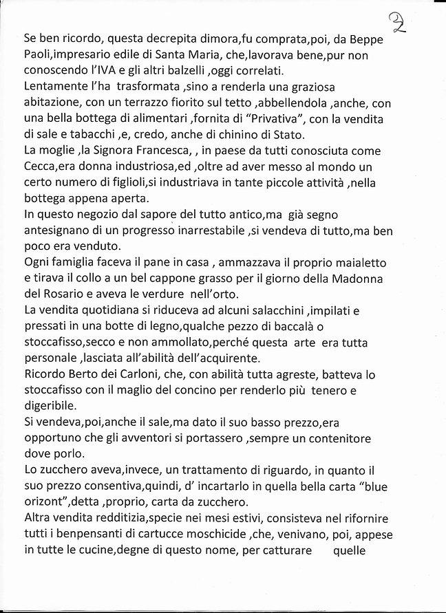 Scansione 2020-6-13 16.27.20.jpg