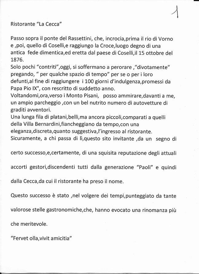 Scansione 2020-6-13 16.24.29.jpg