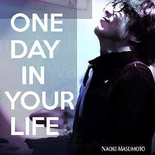 One_Day_In_Your_Life_4_320.png