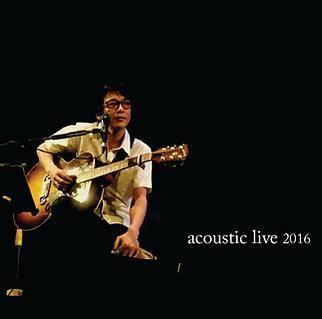 acoustic_live_2016_320.png
