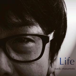 Life8_300.jpg